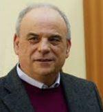 Ernesto Saullo