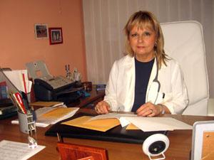 Mancini Anna Maria