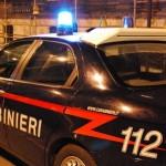 carabinieri-notte-2-2
