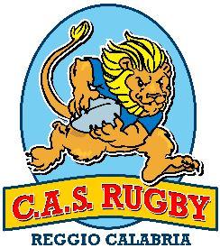CAS rugby