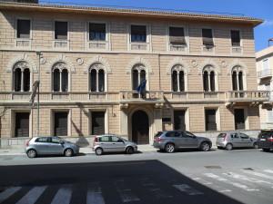 Palazzo_della_Camera_di_Commercio_di_ReggioC.