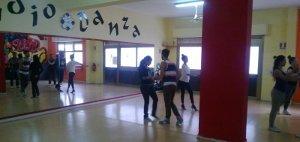 Prove Gran Galà Danza