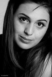 Valeria Marrara