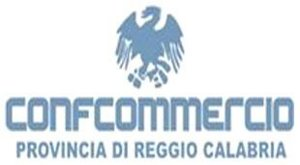 confcommercio_reggio cal