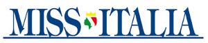 logo_miss_italia