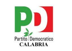 pd_calabria