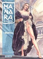 I-Borgia