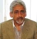 Maurizio-Rocca