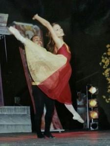 Chiara Polito