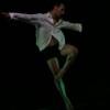 roberto tripodi ballerino