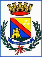 logo_comune_lamezia