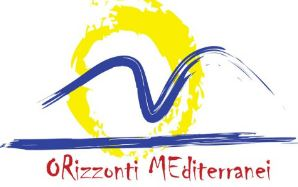 orizzonti mediterranei