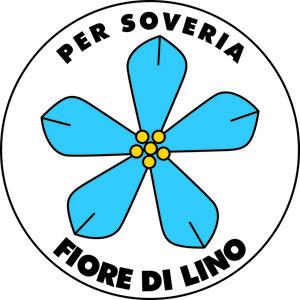 Fiore di Lino