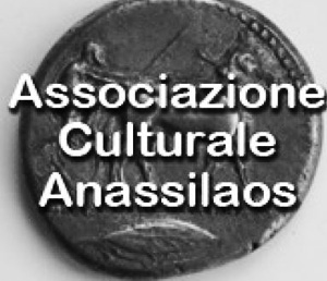 anassilaos