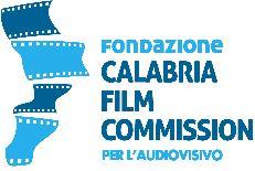 fondazione calabria film commission