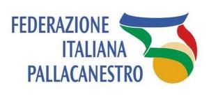 fip federazione italiana pallacanestro