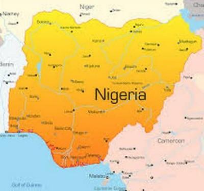Caos in Nigeria, elezioni rinviate