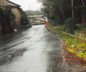 strada dissestata1
