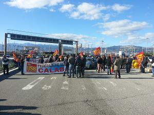 villa-san-giovanni-protesta-usb-imbarchi