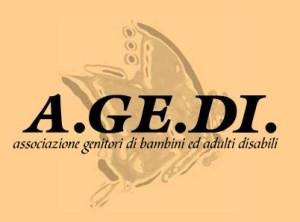 AGEDI