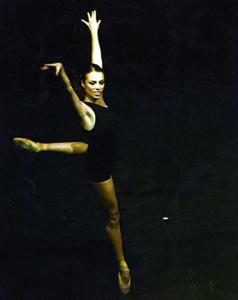 Annalisa Celentano