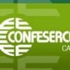 Confesercenti-Calabria1