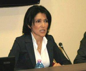 Maria Cocciolo