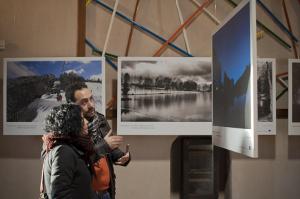 Mostra Bluocean Parco Aspromonte 1