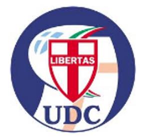 libertas UDC