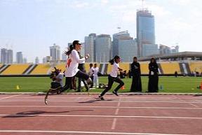 Giornata Paralimpica 3