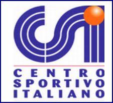 c.s.i. centro sportivo italiano