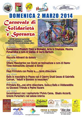 carnevale2014_5
