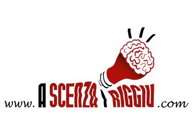 A Scenza i Riggiu