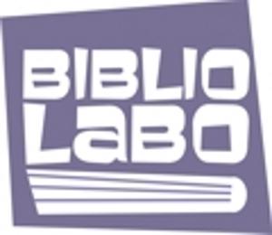 BiblioLabo_LOGO-lr