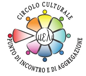 circolo culturale punto di incontro e aggregazione