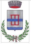 Comune di Santo Stefano D'Aspromonte