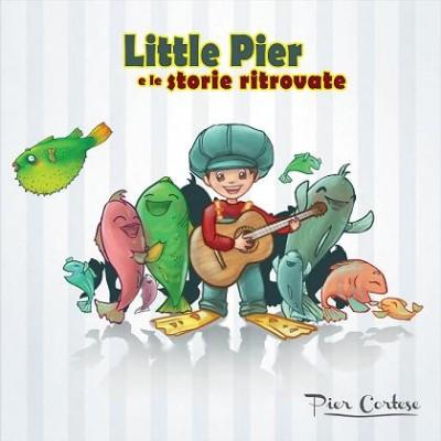 EP Little pier e le storie ritrovate _1400x1400_firma_basso (8)