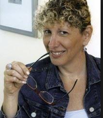 Lizzie Doron in Italia - Ilmetropolitano.it  Lizzie Doron in...