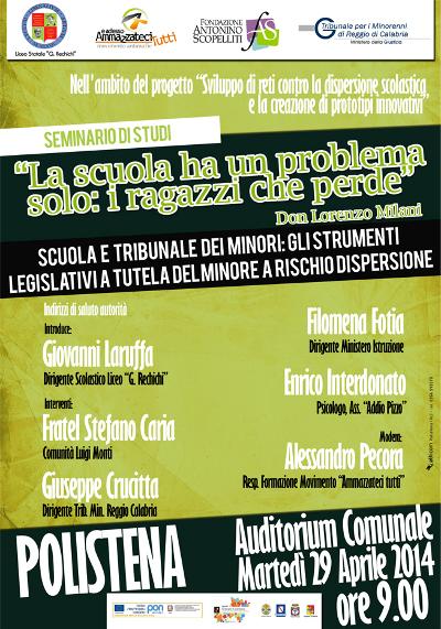 incontrotribmin_29aprile_manifesto
