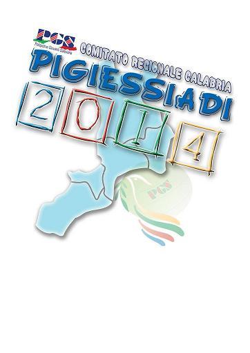 logo_pigiessiadi_2014