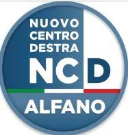NCD_Alfano