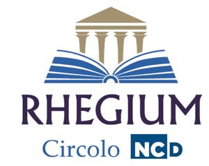 Reghium NCD