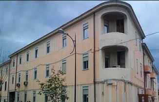 agenzia beni confiscati Reggio Calabria