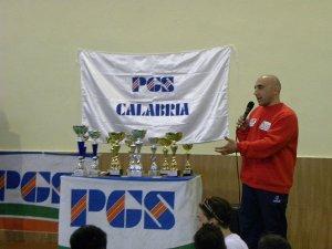 pgs_coppa_calabria1