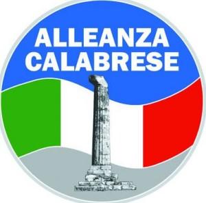 Alleanza Calabrese