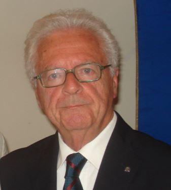 Antonio Gatto