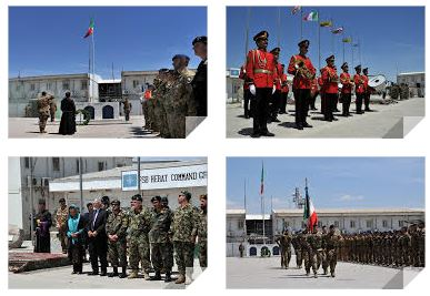 Herat -festa della repubblica2