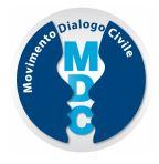 dialogo civile