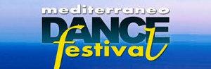 mediterraneo dance  festival