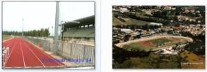 stadio Macerata